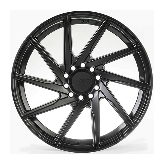 F29 F1r Wheels