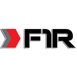 F1R Wheels