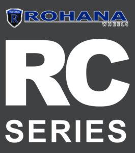 Rohana RC