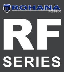 Rohana RF